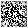 QR code with Scahill Ltd contacts
