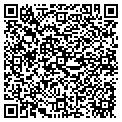 QR code with Reflection of Nature Inc contacts