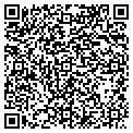 QR code with Harry Lewkowicz Pool Service contacts