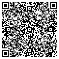 QR code with L J Diesel Service Inc contacts