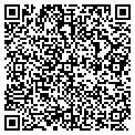 QR code with Price Cutter Bakery contacts