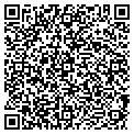 QR code with Wittmann Building Corp contacts
