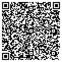 QR code with A-A Locksmith Service contacts