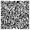 QR code with Alliance Commercial Partners contacts