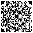QR code with Victor Musley Jr contacts