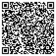 QR code with A & S Builders contacts