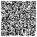 QR code with Plantador USA Corp contacts