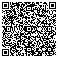 QR code with Ricky Boroughs contacts