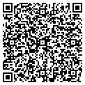 QR code with Meathouse & Deli contacts