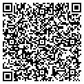 QR code with Eberhard Construction Co Inc contacts