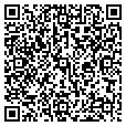 QR code with J & L contacts