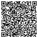 QR code with Phipps & Dalton Interiors Inc contacts
