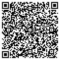 QR code with Richard W Carter contacts
