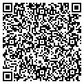 QR code with Boy Scout Troop 403 of Ormond contacts