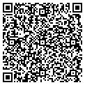 QR code with Things From The Sea Gifts contacts