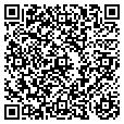 QR code with Sigals contacts