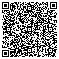 QR code with Paws Ilbilities contacts