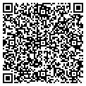 QR code with Circle R Quail Preserve contacts