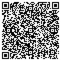 QR code with David R Carter Pa contacts