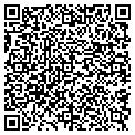 QR code with Sache Zelma Van Sant Paul contacts