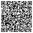 QR code with Neptunia contacts