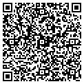 QR code with Alpha 2 Omega Title Group Inc contacts