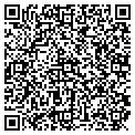 QR code with Curascript Pharmacy Inc contacts