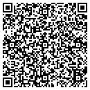 QR code with Palm Beach County Rescuespctns contacts