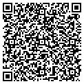 QR code with Gibsonia Flower Shop contacts