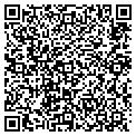 QR code with Mariner Health Care Melbourne contacts