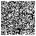 QR code with Computer Commandos contacts