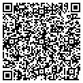 QR code with Number Krunchers contacts