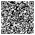 QR code with Red Room Lounge contacts