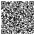 QR code with B-4 Inc contacts