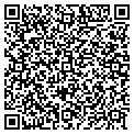 QR code with Circuit Court Marriage Div contacts