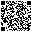 QR code with Pavex Corp contacts