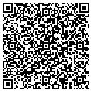 QR code with Griffings Riverside Restaurant contacts