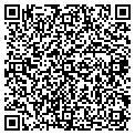 QR code with Luckner Towing Service contacts