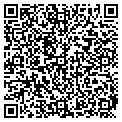 QR code with Linda P Woodbury MD contacts