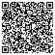 QR code with Curtis-Mathes contacts