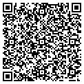 QR code with A Roxana Advertising Specialty contacts