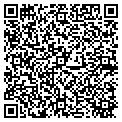 QR code with Bob Amos Car Company Inc contacts