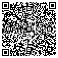 QR code with Artuquities contacts