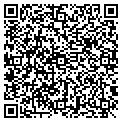 QR code with Juvenile Justice Center contacts