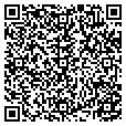 QR code with City Of Brinkley contacts