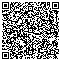 QR code with Everglades Research Group contacts