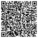 QR code with ACI Architects Inc contacts