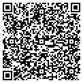 QR code with Miracles Investments contacts