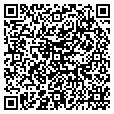 QR code with Sheltair contacts