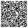QR code with Scrubs contacts
